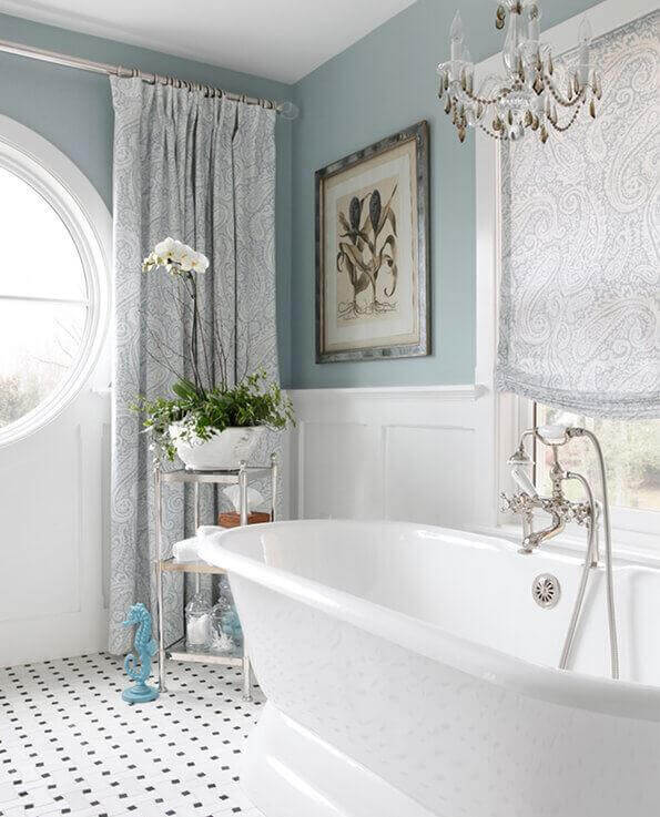 Best Paint For Bathrooms With Humidity: Hygiene Anti Bacterial Satin Paint • Colortek