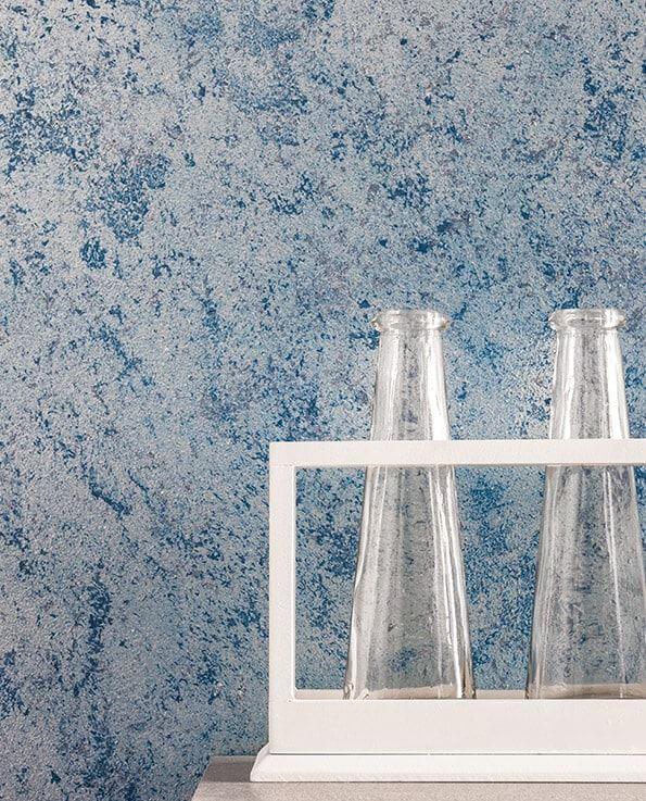 Stetx Chromatic Decorative Paint Colortek